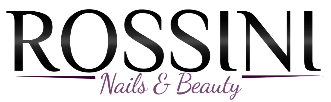 Rossini Nails & Beauty Store